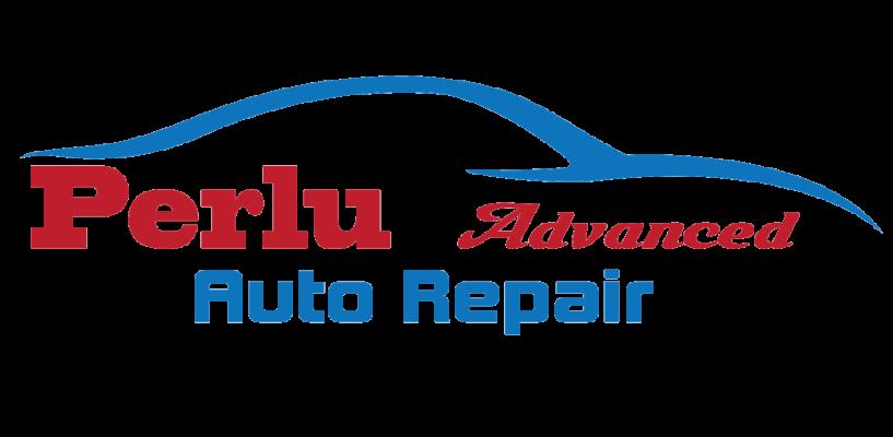 Perlu Advanced Auto Repair